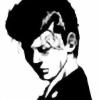 GripGambler's avatar
