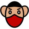 grippedchimp's avatar