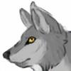 gris-lobo's avatar