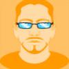 grisales's avatar