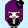 GriseldaRoseberry's avatar