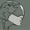 Griselines's avatar