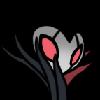 GriseoVulpes's avatar