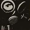 grisha-k's avatar