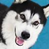 grisha22's avatar