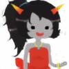 GrishiedaFishie's avatar