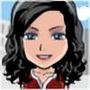 grishm-moon's avatar