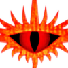 grishnak-mcmlxxix's avatar