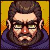 grisknuckle's avatar