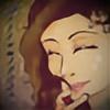 Grisom130292's avatar