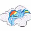 Grisou2907's avatar