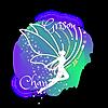 GrisouChan's avatar