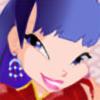 Grisoutigrou's avatar