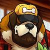 grisser's avatar