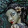 GrissyG's avatar