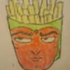 Gristlehawk's avatar