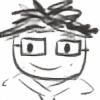 gritchou's avatar