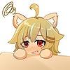 GrithCourage's avatar