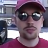 gritsenkobiz's avatar