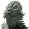 gritsfx's avatar