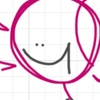 gritt3y's avatar