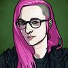 Gritti's avatar