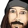 grittycity's avatar