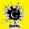 GRival13's avatar