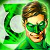 grivitt's avatar