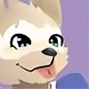 griwz's avatar