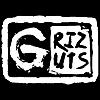 GrizGuts's avatar