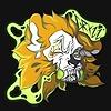 Grizlikk's avatar