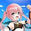 Grizuki's avatar