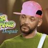 GrizzledSonata's avatar