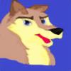 grizzlewolfbrown's avatar