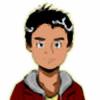 GrizzliusMaximus's avatar