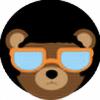 Grizzly-Bear-Joe101's avatar