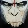 grizzlycomics's avatar