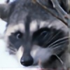GrizzlyCoon's avatar