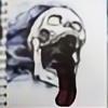 GrizzlyKurtz's avatar
