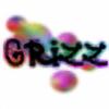 Grizzouille's avatar