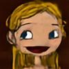 grj-tardis's avatar