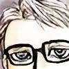 GRKaterina's avatar