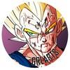 GrlArts's avatar