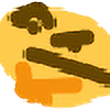 GRlLLED-CHEESE's avatar