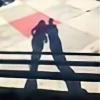 grlwoablnkt's avatar