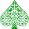 GrnAce's avatar