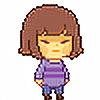 GRNTEA's avatar