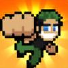 GRNZack's avatar
