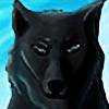 GRO-fx's avatar